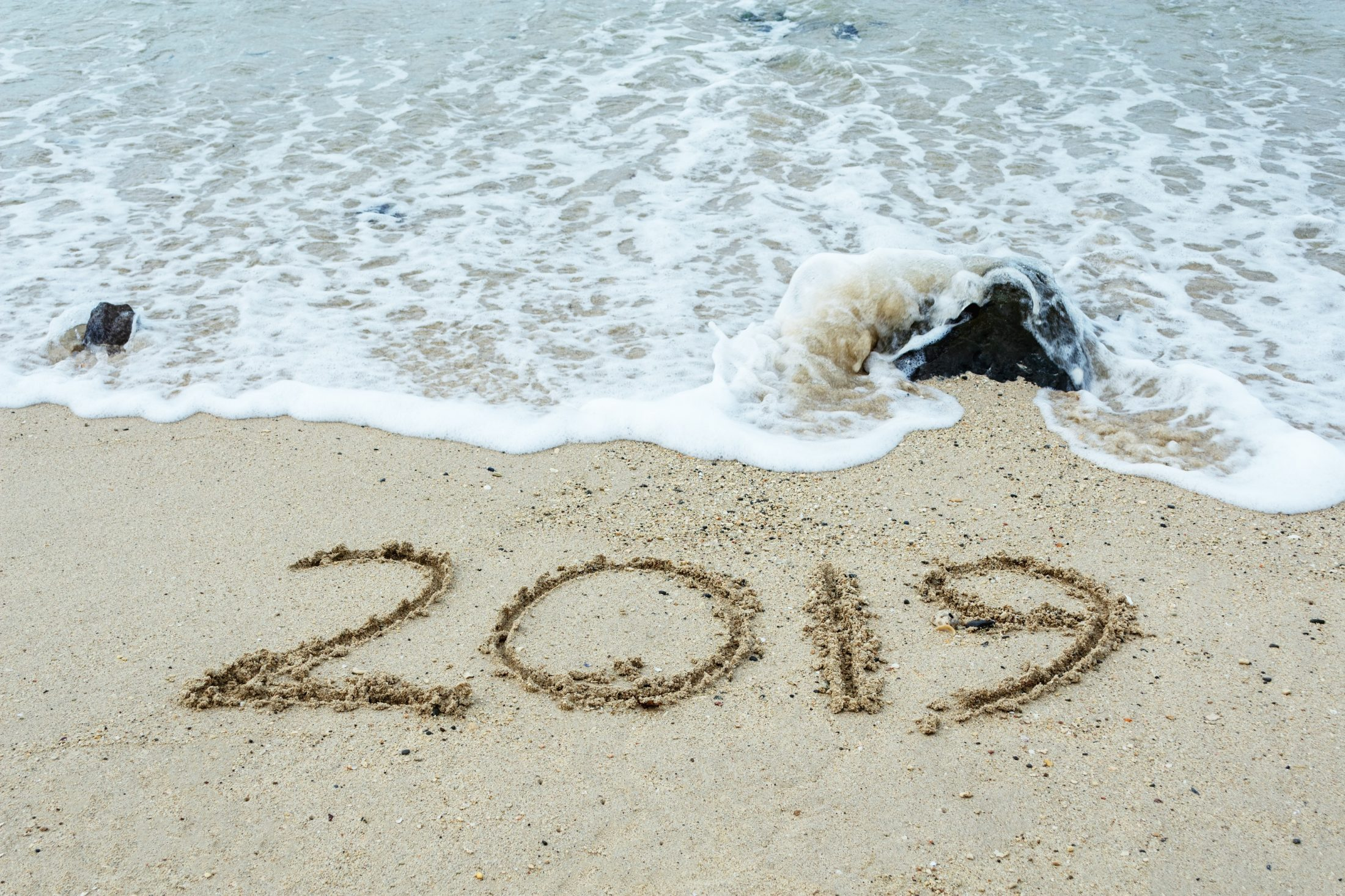 """This New Year, Celebrate """"Win-Win"""" Resolutions"""