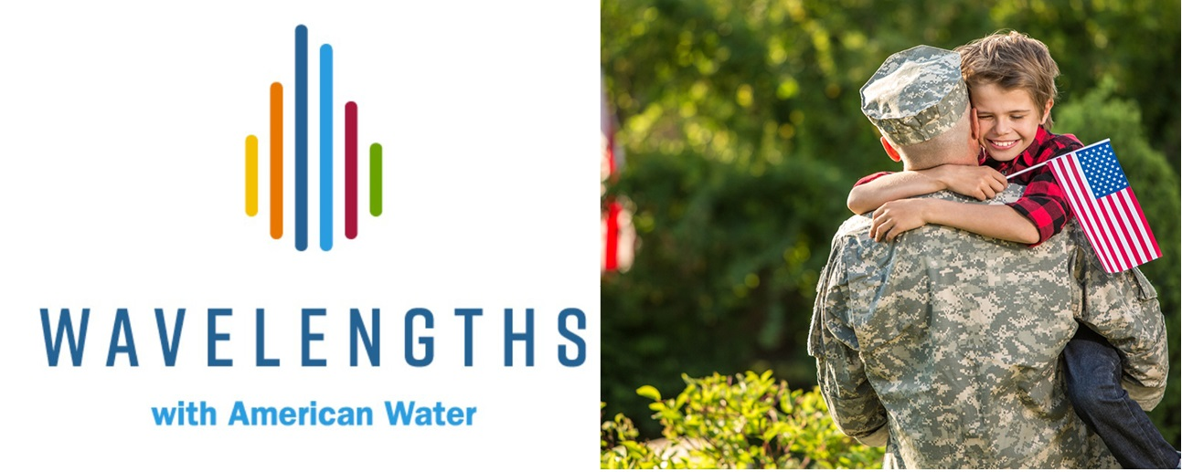 Supporting The Troops: Water and Wastewater Services on Our Nation's Military Installations